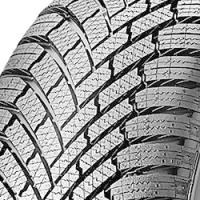 Reifen Continental WinterContact TS 860 (205/60 R16 92T)