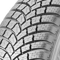 Pneumatico Bridgestone Blizzak LM 001 Evo (195/65 R15 91T)