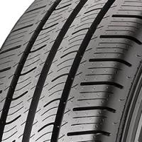 Reifen Pirelli Carrier All Season (215/65 R16 109/107T)