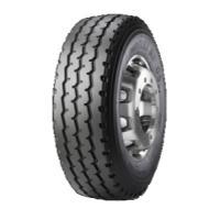 Pirelli AP05s (385/65 R22.5 160K)