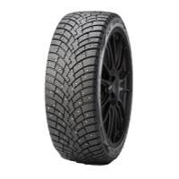 Pneumatico Pirelli Ice Zero 2 (215/65 R16 102T)