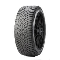 Pneumatico Pirelli Scorpion Ice Zero 2 (225/60 R17 103T)