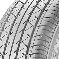 'Bridgestone Potenza RE 031 (235/55 R18 99V)'