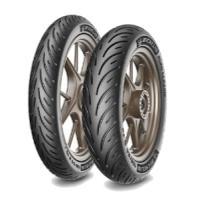 Michelin Road Classic (130/80 R17 65H)
