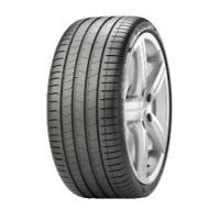 Pneumatico Pirelli P Zero PZ4 (275/40 R22 107Y)