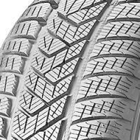 Pneumatico Pirelli Scorpion Winter (215/65 R16 98H)