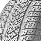 Pneu Pirelli Scorpion Winter 255/55 R20 110V