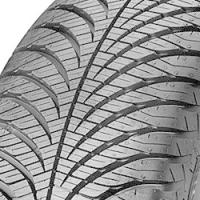 Reifen Goodyear Vector 4 Seasons Gen-2 ROF (195/55 R16 87H)