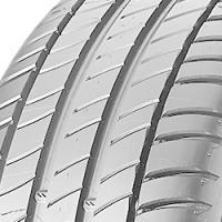 Reifen Michelin Primacy 3 ZP (195/55 R16 91V)