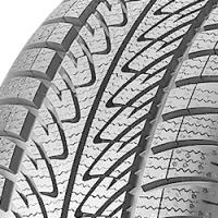 Reifen Goodyear UltraGrip 8 Performance (205/65 R16 95H)