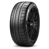 Pneumatico Pirelli P ZERO CORSA PZC4 (275/35 R20 102Y)
