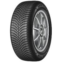 Reifen Goodyear Vector 4 Seasons Gen-3 (225/45 R17 94W)
