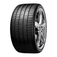 Pneumatico Goodyear Eagle F1 Supersport (225/40 R18 92Y)