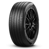 Pneumatico Pirelli Powergy (225/40 R18 92Y)