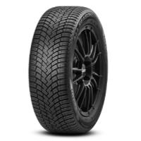 Pneumatico Pirelli Cinturato All Season SF 2 Runflat (225/40 R18 92Y)