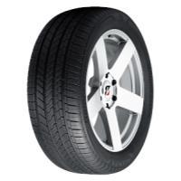 Pneumatico Bridgestone Alenza Sport All Season (275/50 R19 112V)