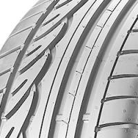 Reifen Dunlop SP Sport 01 (235/55 R17 99V)