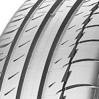 Reifen Michelin Pilot Sport PS2 (245/35 R18 92Y)