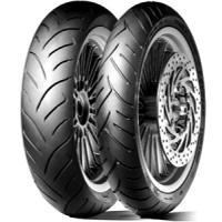 Dunlop ScootSmart (3.50/ R10 51P)