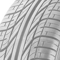 Reifen Pirelli P6000 (195/65 R15 91W)