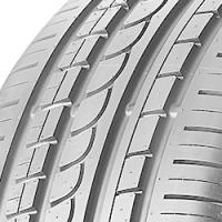Reifen Pirelli P Zero Rosso Asimmetrico (255/40 R19 96W)