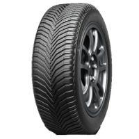 Pneumatico Michelin CrossClimate 2 (225/50 R17 98V)