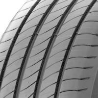 Pneumatico Michelin E Primacy (215/55 R16 97W)