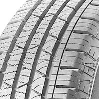 Pneumatico Continental ContiCrossContact LX (245/65 R17 111T)