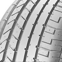 Reifen Pirelli P Zero Asimmetrico (245/40 R18 97Y)