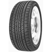 Reifen Avon CR228D (255/55 R17 102W)