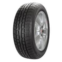 Reifen Cooper WM-Van (215/65 R16 106/104T)
