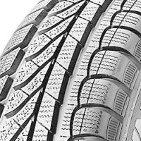 Reifen Dunlop SP Winter Response (185/60 R15 88H)