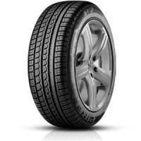 Pirelli P 7 (205/55 R16 91V)
