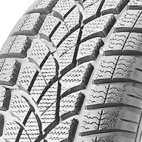 Pneumatico Dunlop SP Winter Sport 3D (205/55 R16 91H)