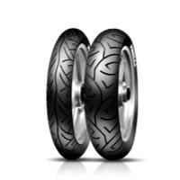 'Pirelli SPORT DEMON (120/80 R16 60V)'