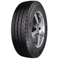 Reifen Bridgestone Duravis R660 Eco (205/65 R16 107/105T)