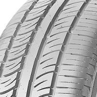 Pneumatico Pirelli Scorpion Zero Asimmetrico (285/45 R21 113W)