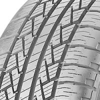 Pneumatico Pirelli Scorpion STR (235/55 R17 99H)