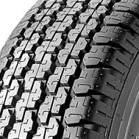 Pneumatico Bridgestone Dueler 689 H/T (205/80 R16 104T)