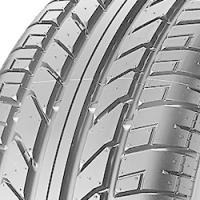 Reifen Pirelli P Zero Direzionale (215/45 R18 89Y)