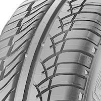 Michelin 4x4 Diamaris (235/65 R17 108V)
