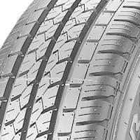 Pneumatico Bridgestone Duravis R 410 (185/65 R15 92T)