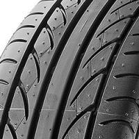 Reifen Bridgestone Potenza S-02 A (225/40 R18 88Y)