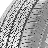 Pneumatico Dunlop Grandtrek ST 20 (215/65 R16 98S)
