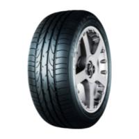 Pneumatico Bridgestone Potenza RE 050 I RFT (225/50 R16 92W)