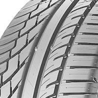 Reifen Michelin Pilot PRIMACY (275/35 R20 98Y)