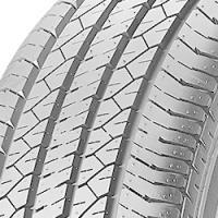 Pneumatico Dunlop SP Sport 270 (225/60 R17 99H)
