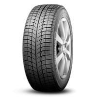 Pneumatico Michelin X-ICE Xi3 (175/65 R14 86T)