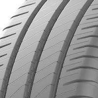 Reifen Michelin Agilis 3 (225/55 R17 109/107H)