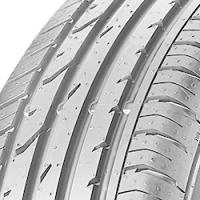 Reifen Continental CONTIPREMIUMCONTACT 2 (205/60 R15 91W)